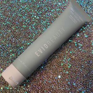 EVIO beauty pore-fect primer matte finish